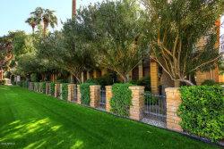 Photo of 6925 E 4th Street, Unit 22, Scottsdale, AZ 85251 (MLS # 6161052)