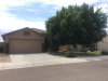 Photo of 20923 N 85th Lane, Peoria, AZ 85382 (MLS # 6162622)
