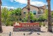 Photo of 14575 W Mountain View Boulevard, Unit 12102, Surprise, AZ 85374 (MLS # 6163230)