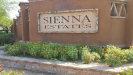 Photo of 334 S Aaron Street, Mesa, AZ 85208 (MLS # 6163492)