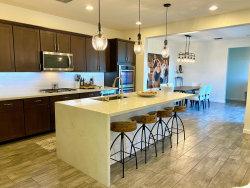 Photo of 18549 N 94th Street, Scottsdale, AZ 85255 (MLS # 6163496)