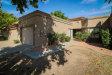Photo of 9824 W Taro Lane, Peoria, AZ 85382 (MLS # 6163894)