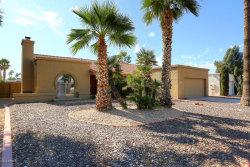 Photo of 8709 E San Daniel Drive, Scottsdale, AZ 85258 (MLS # 6163959)