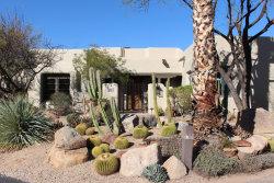 Photo of 3104 E Arroyo Hondo Road, Carefree, AZ 85377 (MLS # 6164031)