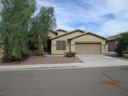 Photo of 10183 S 184th Drive, Goodyear, AZ 85338 (MLS # 6164037)
