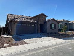 Photo of 19617 W Valle Vista Way, Litchfield Park, AZ 85340 (MLS # 6164080)