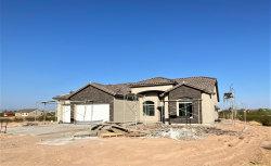 Photo of 35112 N 141st Place, Scottsdale, AZ 85262 (MLS # 6164109)