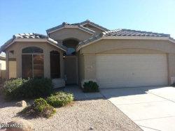 Photo of 12407 W Orange Drive, Litchfield Park, AZ 85340 (MLS # 6164282)