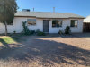 Photo of 5538 N 63rd Avenue, Glendale, AZ 85301 (MLS # 6164358)