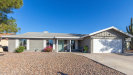 Photo of 3014 W Michigan Avenue, Phoenix, AZ 85053 (MLS # 6164462)