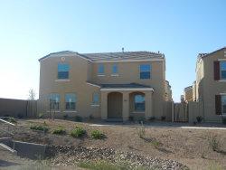 Photo of 2223 S Ponderosa Drive, Gilbert, AZ 85295 (MLS # 6164473)