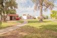 Photo of 4603 W Krall Street, Glendale, AZ 85301 (MLS # 6164497)
