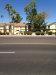 Photo of 5236 W Peoria Avenue, Unit 139, Glendale, AZ 85301 (MLS # 6164510)