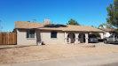 Photo of 13802 N 17th Avenue, Phoenix, AZ 85023 (MLS # 6164594)