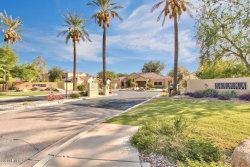 Photo of 7575 E Indian Bend Road, Unit 1066, Scottsdale, AZ 85250 (MLS # 6164792)