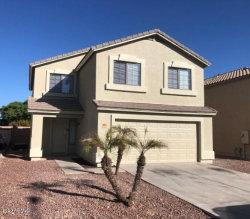 Photo of 10622 W Alvarado Road, Avondale, AZ 85392 (MLS # 6164833)