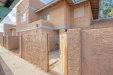 Photo of 4220 N 69th Lane, Unit 1344, Phoenix, AZ 85033 (MLS # 6164835)