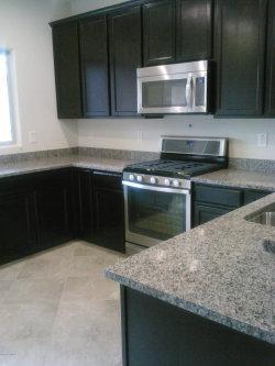 Photo of 11029 E Sutter Avenue, Mesa, AZ 85212 (MLS # 6165625)