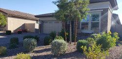 Photo of 29625 N 114th Lane, Peoria, AZ 85383 (MLS # 6165643)