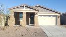 Photo of 6911 S 13th Place, Phoenix, AZ 85042 (MLS # 6165728)