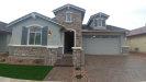Photo of 3715 E Ebano Street, Gilbert, AZ 85295 (MLS # 6165740)