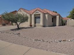 Photo of 3918 E Graythorn Street, Phoenix, AZ 85044 (MLS # 6165823)