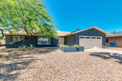 Photo of 3918 S Willow Drive, Tempe, AZ 85282 (MLS # 6165908)