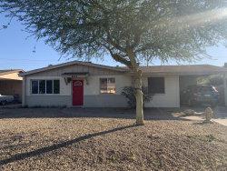 Photo of 2103 N Van Ness Avenue, Tempe, AZ 85281 (MLS # 6166013)