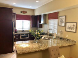 Photo of 9551 E Redfield Road, Unit 1049, Scottsdale, AZ 85260 (MLS # 6166204)