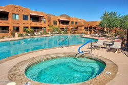 Photo of 13450 E Via Linda Drive, Unit 1017, Scottsdale, AZ 85259 (MLS # 6166219)