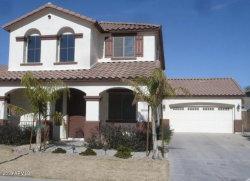 Photo of 21382 E Nightingale Road, Queen Creek, AZ 85142 (MLS # 6166222)