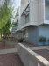Photo of 520 S Roosevelt Street, Unit 1013, Tempe, AZ 85281 (MLS # 6166224)