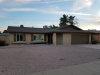 Photo of 1105 W Hermosa Drive, Tempe, AZ 85282 (MLS # 6166334)