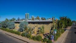 Photo of 424 W 9th Street, Unit 11, Tempe, AZ 85281 (MLS # 6166387)