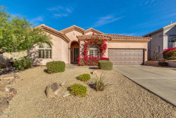 Photo of 10462 E Helm Drive, Scottsdale, AZ 85255 (MLS # 6166455)