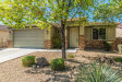 Photo of 9228 W Black Hill Road, Peoria, AZ 85383 (MLS # 6166471)
