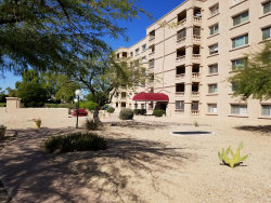 Photo of 7850 E Camelback Road, Unit 102, Scottsdale, AZ 85251 (MLS # 6166501)