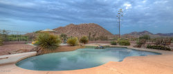 Photo of 25807 N 104th Way, Scottsdale, AZ 85255 (MLS # 6166549)