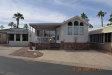 Photo of 1507 S Omaha --, Apache Junction, AZ 85119 (MLS # 6166592)
