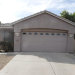 Photo of 888 S Roca Street, Gilbert, AZ 85296 (MLS # 6166635)