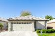 Photo of 1426 N Birch Street, Gilbert, AZ 85233 (MLS # 6166701)