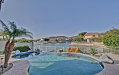 Photo of 20629 N 56th Avenue, Glendale, AZ 85308 (MLS # 6166721)
