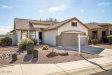 Photo of 3725 E Meadowview Drive, Gilbert, AZ 85298 (MLS # 6166770)