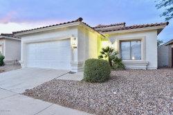 Photo of 1036 E Susan Lane, Tempe, AZ 85281 (MLS # 6166790)