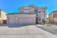 Photo of 13609 W Alvarado Drive, Goodyear, AZ 85395 (MLS # 6166802)