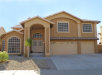 Photo of 12863 E Becker Lane, Scottsdale, AZ 85259 (MLS # 6166815)