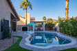 Photo of 11797 N 110th Place, Scottsdale, AZ 85259 (MLS # 6166853)