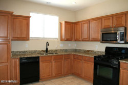 Photo of 12626 W Cercado Lane, Litchfield Park, AZ 85340 (MLS # 6167232)