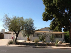 Photo of 6449 E Oak Street, Scottsdale, AZ 85257 (MLS # 6167294)