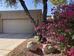 Photo of 25 E Redondo Drive, Tempe, AZ 85282 (MLS # 6167320)